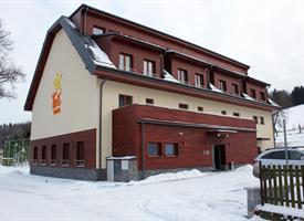 Hotel Toč