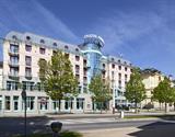 OREA Spa Hotel Cristal