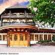 Hotel Lamm Mitteltal ****