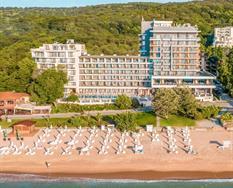 Hotel Grifid Vistamar ****