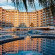 Hotel Grifid Arabella ****