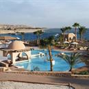 Hotel Movenpick Resort El Quseir *****