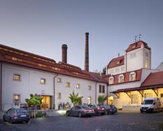 Hotel Kleis ***
