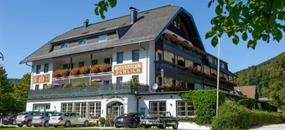 Seehotel Schlick