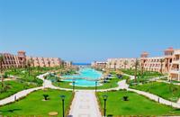 Hotel Jasmine Palace Resort