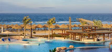 Hotel Lazuli and Resort