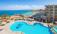 Hotel Sphinx Aqua Park Beach