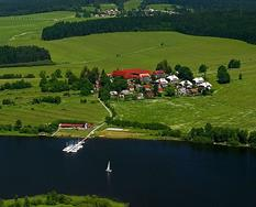 Hotel Fontána Blue Marine Resort ***