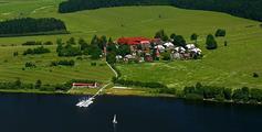 Hotel Fontána Blue Marine Resort