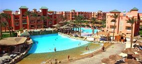 Hotel Pickalbatros - Albatros Aqua Park