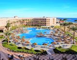 Hotel Pickalbatros - Beach Albatros Resort