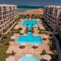 Gravity Hotel & Aqua Park Hurghada (Ex. Samra Bay Hotel)