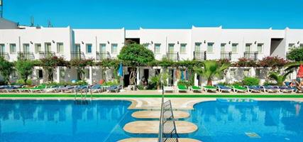 Hotel Baba