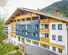 hotel Forellenhof Flachau ****
