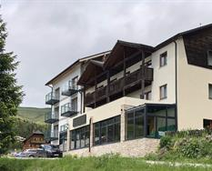 Alpengasthof Tanzstatt ****