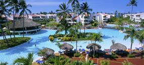 Hotel Occidental Punta Cana PROMO A330