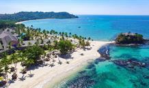 Hotel Andilana Beach Resort PROMO A330