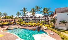 Hotel Royal Beach PROMO A330