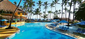 Hotel Impressive Resort & Spa PROMO A330
