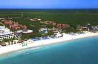 Hotel Catalonia Playa Maroma *****