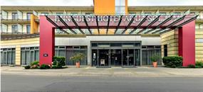HOTEL AQUA-SOL