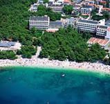 Hotel Biokovka ***