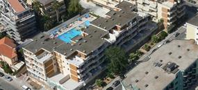 Residence Gardenia - Alghero
