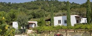 Residenční komplex Trivento - Palinuro