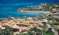 Villaggio Baia de Bahas - Golfo di Marinella
