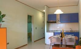 Residence Habitat - Marina di Bibbona
