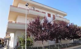 Residence Alba Chiara - Alba Adriatica