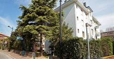 Residence Zefiro - Caorle Ponente
