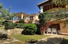 Residence Lu Fraili - San Teodoro