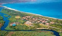 Residence Baia delle Mimose - Badesi Mare