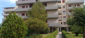 Residence Teresa - Lido Adriano