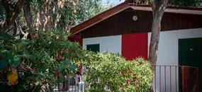 Villaggio Europeo - Catania