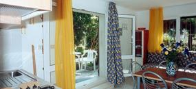Residence Doria II - Porto Garibaldi