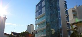 Residence Edda - Lignano Sabbiadoro