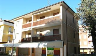 Apartmány Rosolina Mare - Rosolina Mare