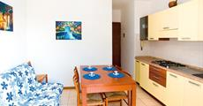 Residence Linz - Bibione Spiaggia