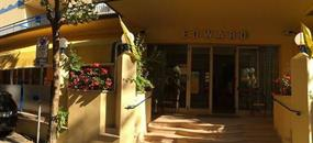 Hotel Edward - Igea Marina
