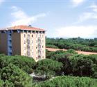 Residence Torre Panorama - Bibione Pineda