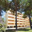 Residence Calypso - Bibione Spiaggia **