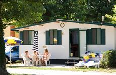 Camping Village Free Time - Marina di Bibbona
