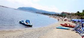 Hotel Mayola - San Bartolomeo al Mare