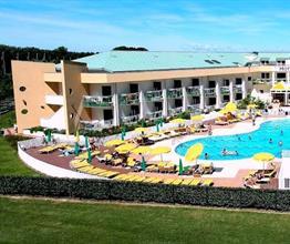 Hotel Maregolf - Caorle Lido Altanea