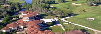 Golf Hotel - Albarella