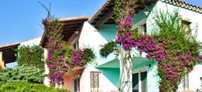 Residence Stella di Gallura - Porto Rotondo
