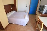 Residence Algarve - Rimini Viserba **