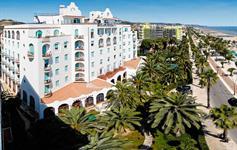 Grand Hotel Excelsior - San Benedetto del Tronto